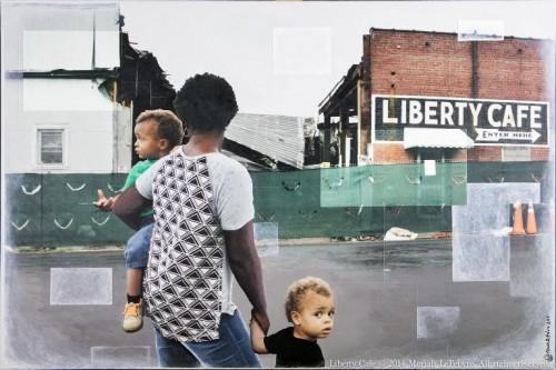 LibertyCafe